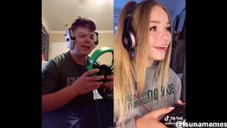 TIK TOK TRY NOT TO LAUGH CHALLENGE IMPOSSIBLE