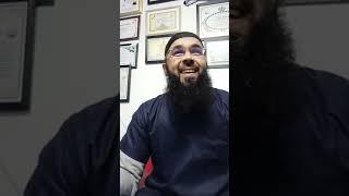 �ك سحر �ي ربطة الشعر /الراقي المغربي مراد ابو سليمان