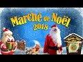 Marché de Noël 2018 à Auchel
