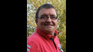 LifeStories TV Peter Gladwin - From Homelessness to Happiness - Part 4