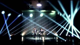 ソナーポケット11/5発売sg「GIRIGIRI」MV Short ver(10/8配信開始)