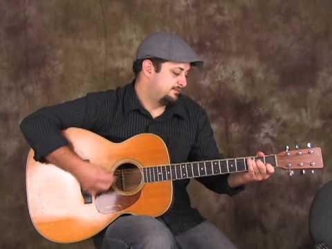 Train - Drops of Jupiter - Easy Beginner Guitar Lessons - Easy ...