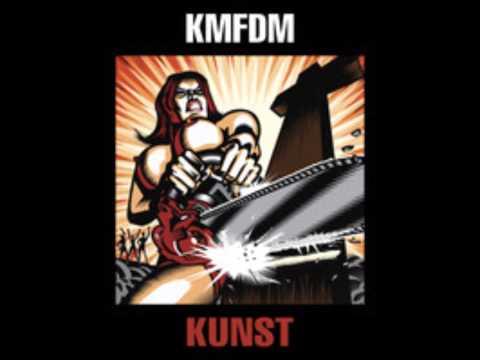 KMFDM - Ave Maria