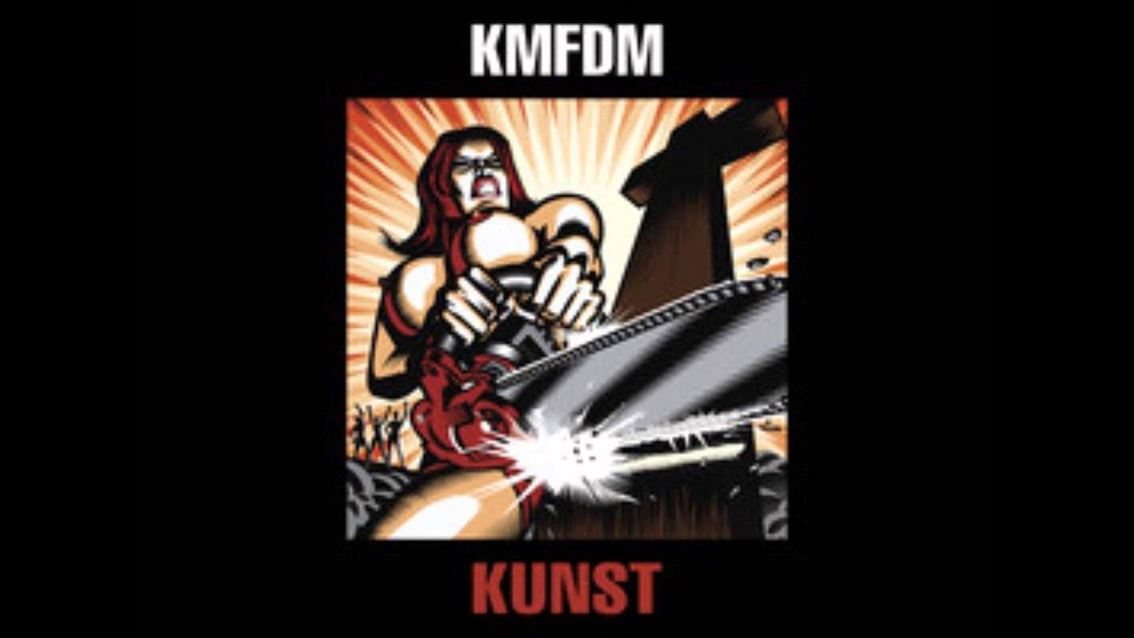 kmfdm-ave-maria-noel-der-kaiser