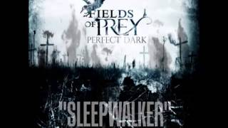 Sleepwalker teaser video