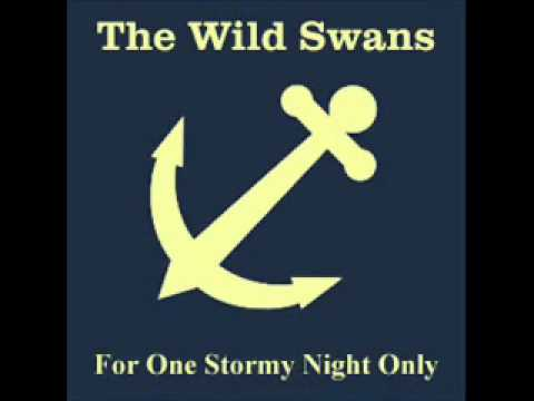 the wild swans - pure evil