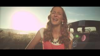 KARA - Kissed By the Sun (Official Music Video)