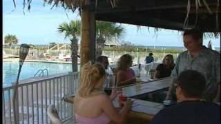 Sea Watch Resort, Myrtle Beach, SC