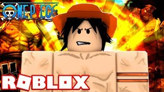 Roblox: ACE the strongest ANIMEX!! ‹ Nsis ›