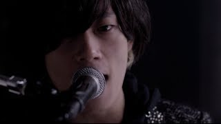 [Alexandros] 8th Single「Run Away / Oblivion」 2013年12月25日(水) r...