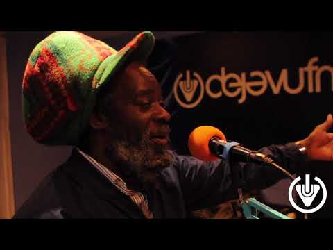 Brothers INC - Blacker Dread interview- @ dejavufm