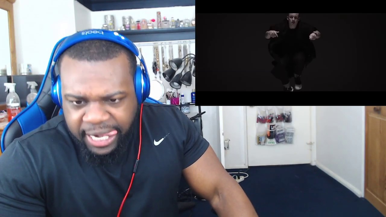 Download Dj Switch - Way It Go Ft Tumi, Youngsta and Nasty C | Reaction