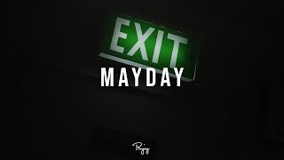 quot;Maydayquot;  Hard Bass Trap Beat Free New Rap Hip Hop Instrumental 2019  StaminaBeats Instrumentals