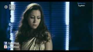 محمد الصاوي - مش كل حاجة  - أغنية فيلم اذاعة حب |