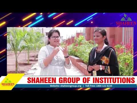 Testimonial from Students   Shaheen   Bidar  Crack NEET