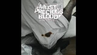 Most Precious Blood - Merciless [2005] full album