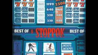 Stoppok - 03 Wie tief kann man sehen