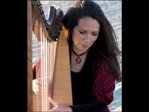 Lisa Lynne - Celtic Sea