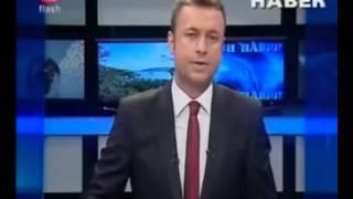 Flash TV'den Şafak Sezer'i çıldırtacak haber!