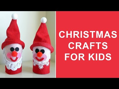 christmas-crafts-for-kids-|-easy-christmas-craft-ideas-for-kids-to-make-at-home