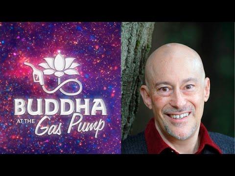 Shinzen Young - 2nd Buddha at the Gas Pump Interview