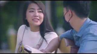 Sheilla On 7   -  Temani Aku  ( Unofficial Video )