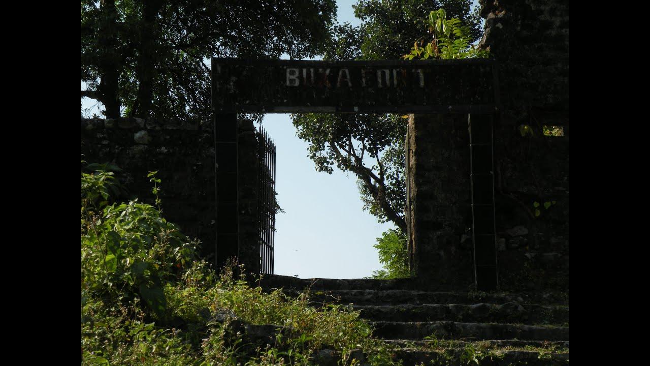 Jalpaiguri Tourist Spot