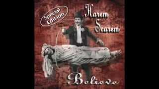 Watch Harem Scarem Cages video