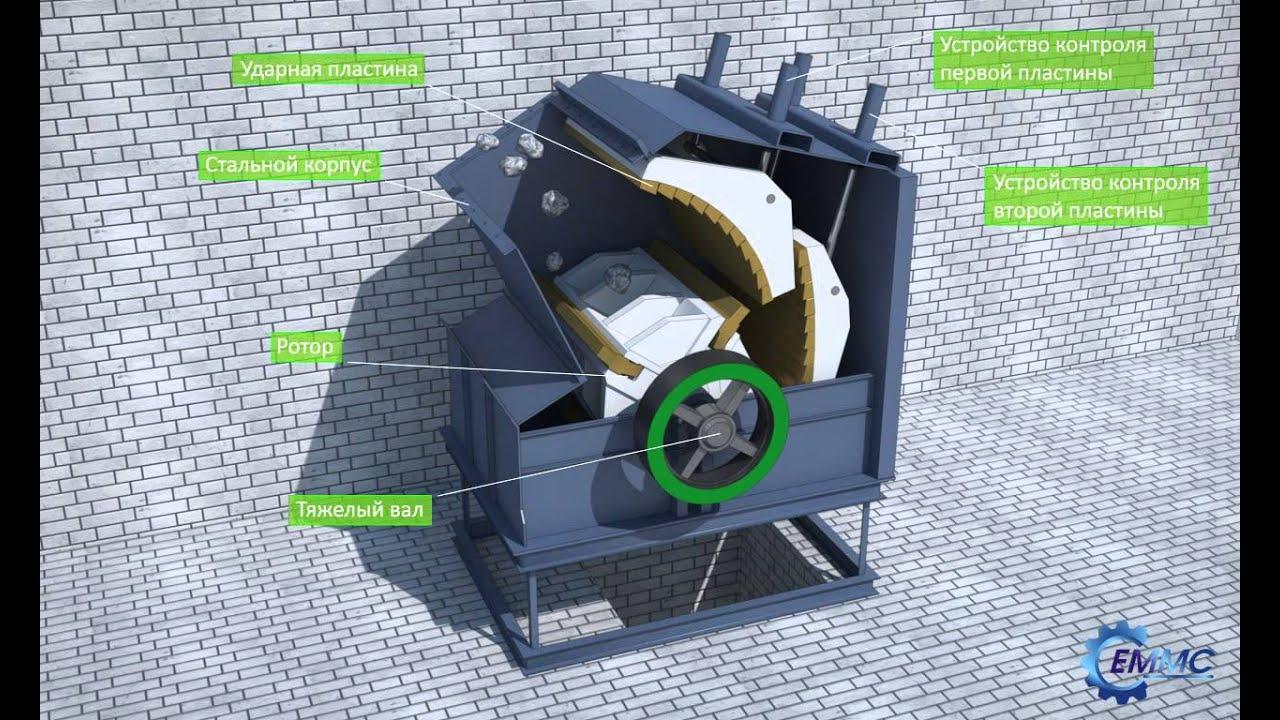 Роторная дробилка в Грязи лабораторная щековая дробилка в Тобольск