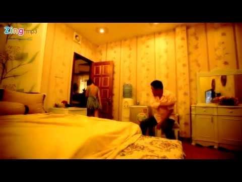 [ MV ] Tình Cứ Như Vậy Đi - Đường Tuấn Khang