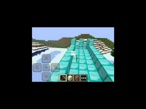 Minecraft PE Skins   Minecraft Hub