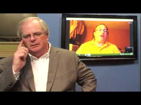 Dan Fishman: Libertarian Candidate General Auditor Commonwealth of Massachusetts