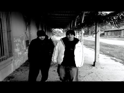 Norm Ender feat Norm Erman - Rap Dersi