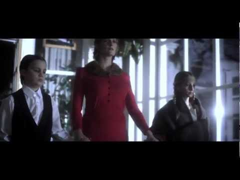 Laura Gibson - La Grande (Official Video)
