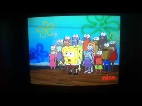 SpongeBob Valentines Day Episode!   YouTube