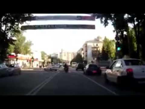 Происшествия в Украине и Мире. Криминальные новости