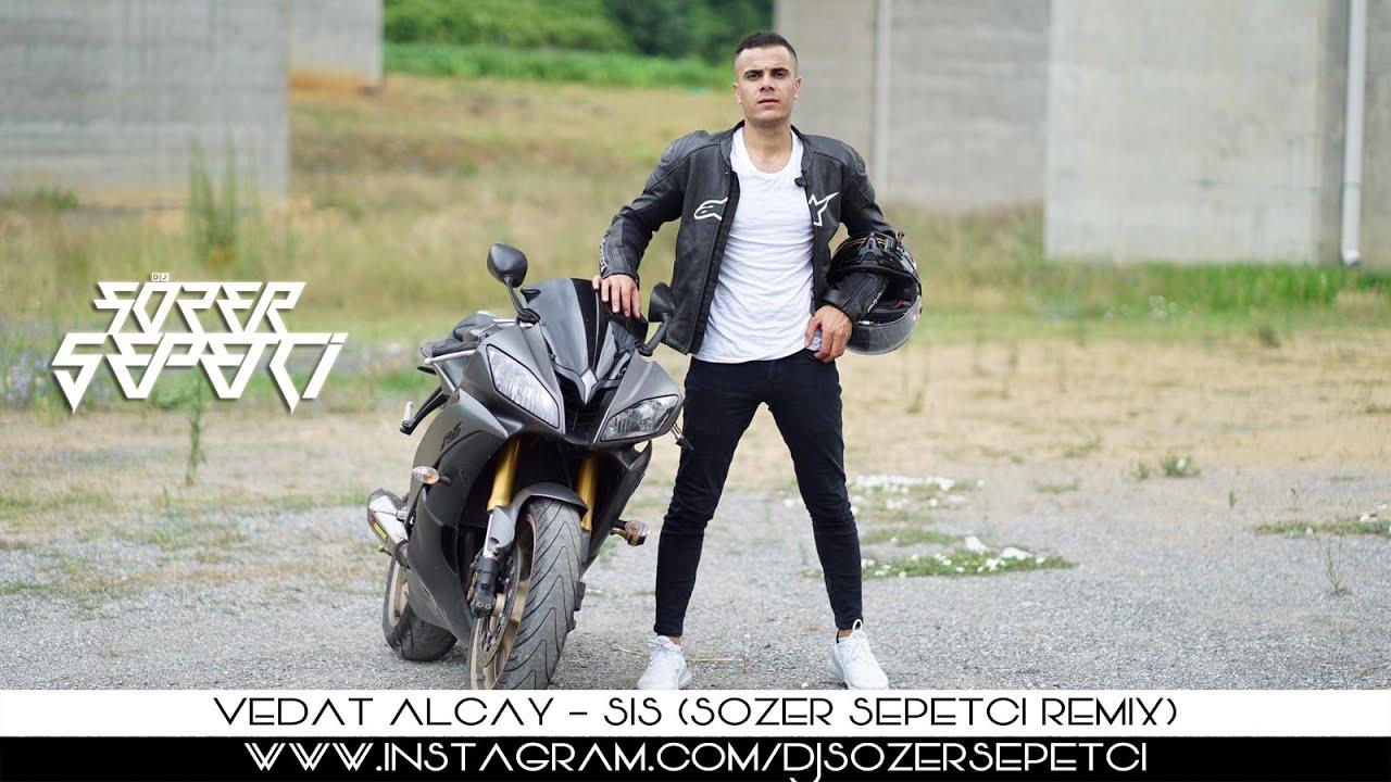 Download Vedat Alçay - Sis (Sözer Sepetci Remix)