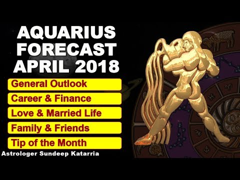 dating aquarius woman tips
