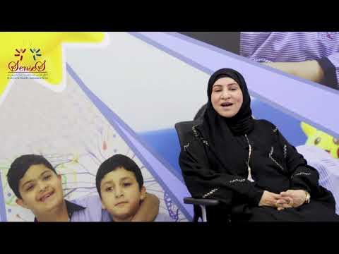 تتقدم أسرة المشاعر الإنسانية بأسمى التهاني والتبريكات الى شعب الامارات بصعود أول رائد فضاء اماراتي