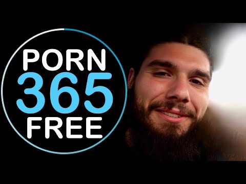 PORN ON YOUTUBE?! from YouTube · Duration:  12 minutes 41 seconds