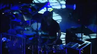 Enrique Iglesias live Concert in Belfast - Push