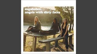 Provided to YouTube by UMG Stronger · Sugababes Angels With Dirty F...
