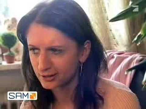 Interview Nasenkorrektur mit Dr. Hundt - Teil1