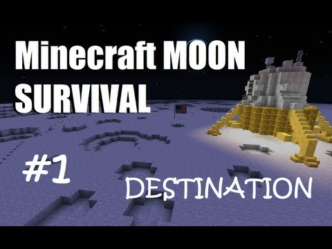 how to fly in minecraft survival