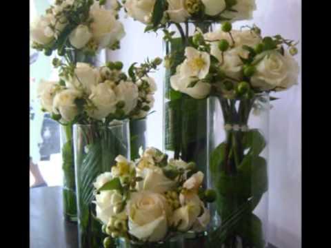 Florería Casa De Las Flores Toluca México