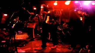 The Skatalites - Occuapation
