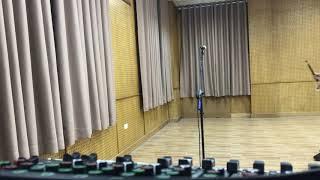 Về quê | suona Hoàng Oanh | st Phó Đức Phương