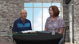 Abundant Life: Episode 11