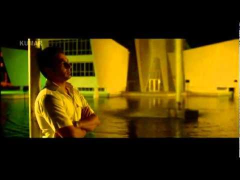 Ehna Hanjuyan Da Ki kariye (Full Song) - Yaar Anmulle (2011) HD -