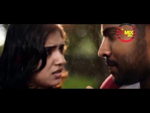 Nivin Pauly Mashup 2016 new | malayalam new mashup 2016 | Nivin pauly songs